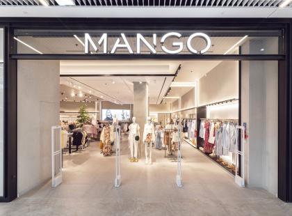Nowa wersja klasyki! Dżinsowa kurtka z Mango to hit sezonu