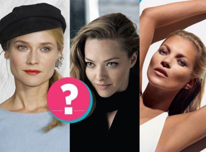 Nowe ambasadorki marek kosmetycznych