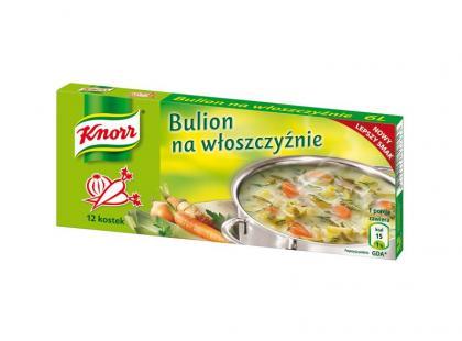 Nowe Fixy Knorr. Danie na dziś – kebab i gyros to świetny pomysł na rodzinny obiad!