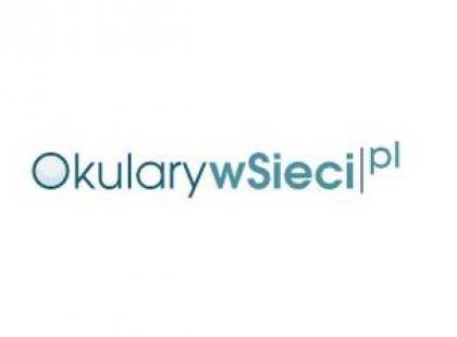 Nowe funkcje dla Klientów OkularywSieci.pl
