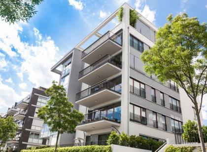 Nowe limity cen mieszkań w programie MDM