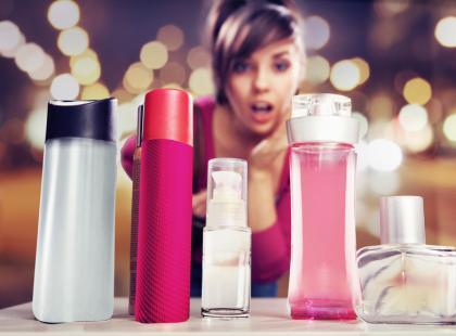 Nowe marki kosmetyczne na polskim rynku