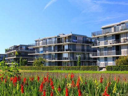 Nowe mieszkania tańsze niż na rynku wtórnym!