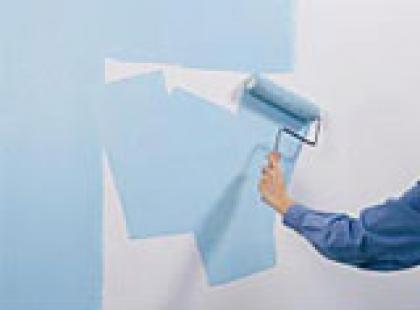 Nowe mieszkanie – jak przygotować ściany do malowania