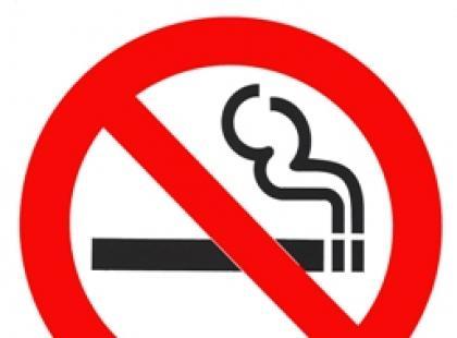 Nowe przepisy regulujące rynek tytoniowy – co się zmieni?