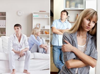 Nowe zasady rozwodu międzynarodowego