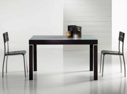 Nowoczeny stół - Berloni 2011