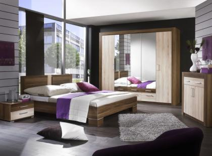 Nowoczesne łóżka wodne Morpheo