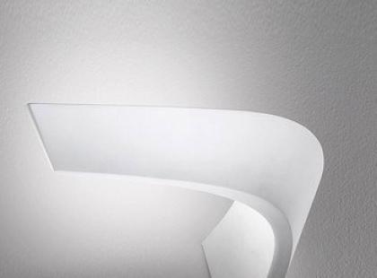 Nowoczesne oświetlenie - lampy Minitalux