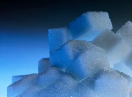Nowość - cukier nie do słodzenia