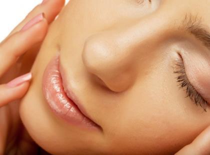 Nowości kosmetyczne: listopad