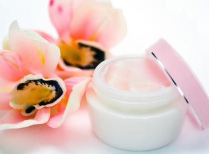 Nowości kosmetyczne: maj