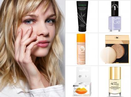Nowości kosmetyczne na czerwiec 2017
