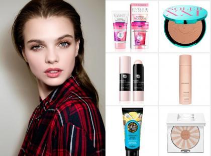 Nowości kosmetyczne na sierpień 2016