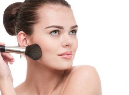 Nowości kosmetyczne: sierpień
