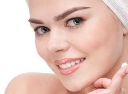 Nowości kosmetyczne: styczeń