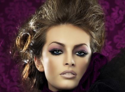Nowości kosmetyczne: wrzesień