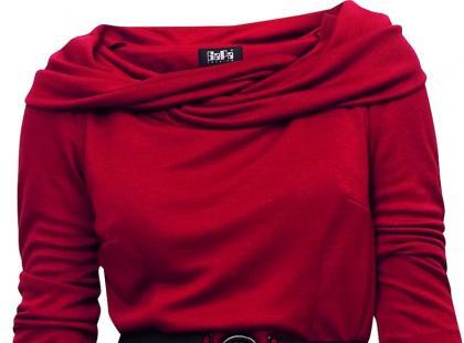 Nowości od Gapa Fashion na jesień i zimę 2009/2010