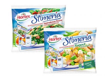 Nowości w ofercie Hortex Stimeria