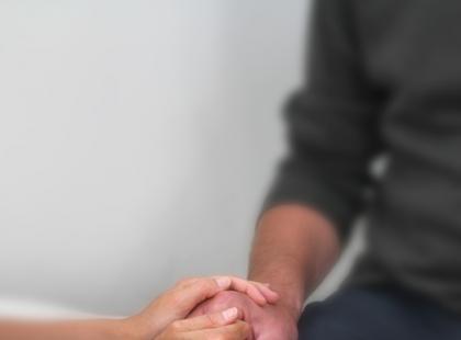 Nowotwór w rodzinie – jakie emocje wyzwala?