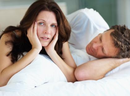 Nowotwory a zaburzenia miesiączkowania