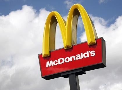 Nowy burger w sieci McDonald's! Jaka kanapka na stałe zagości w menu restauracji?