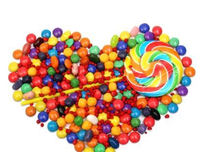 Nowy czynnik ryzyka chorób sercowo-naczyniowych u diabetyków