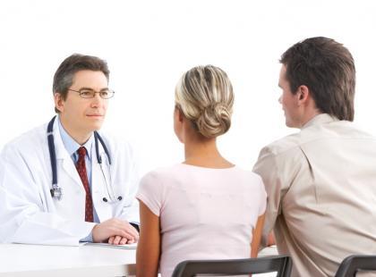 Nowy dostęp do diagnostyki i nowoczesnych metod leczenia niepłodności