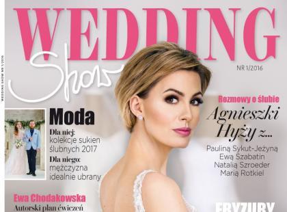 Nowy magazyn Edipresse Polska