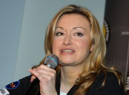 Nowy program Martyny Wojciechowskiej w TVN