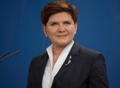 Nowy projekt rządu PiS przyjęty Sejmu. 4000+ dla matek, które urodzą chore dzieci
