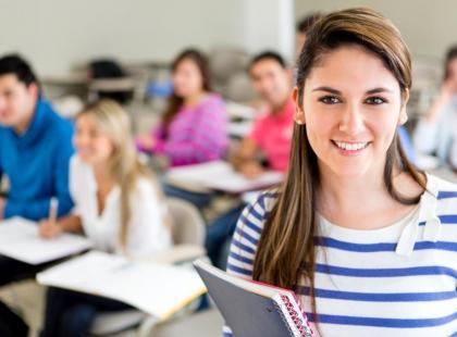 Nowy projekt wspierający młodzież w planowaniu przyszłości zawodowej