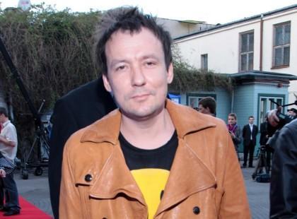 Nowy Smolik na Orange Warsaw Festival