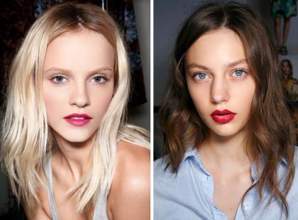 Nowy trend w dbaniu o suche włosy to prawdziwa rewolucja! O co chodzi?