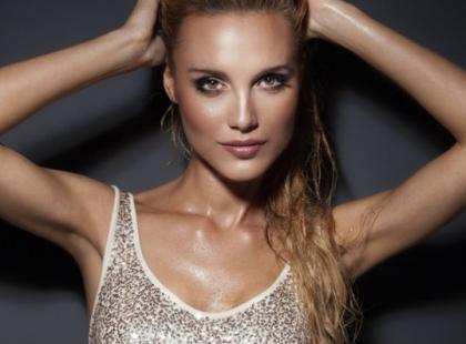 Nowy trend w makijażu - strobing krok po kroku
