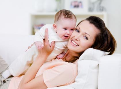 Nowy urlop macierzyński - wady i zalety