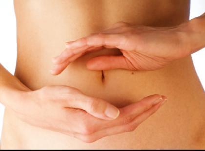 Nudności w ciąży
