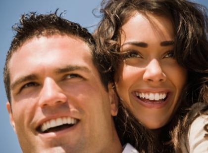 Numerologia partnerska – związek 8 z 6