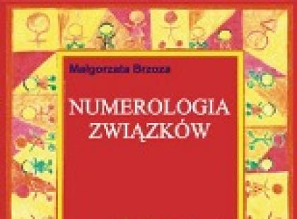 Numerologia związków - recenzja