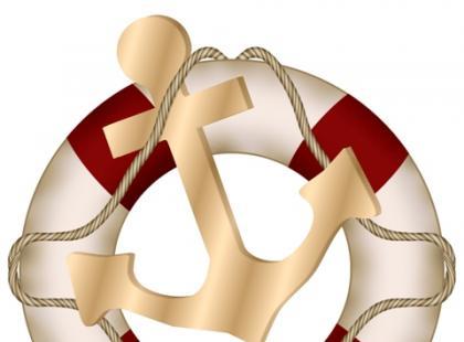 O czym mówi dekalog żeglarski?