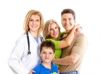 O czym należy pamiętać mieszkając z chorym na wirusowe zapalenie wątroby?