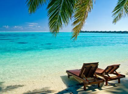 O czym należy pamiętać przed wyjazdem na Kubę?