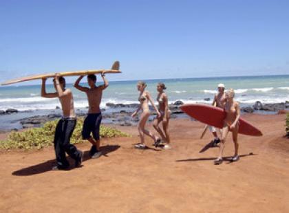 O czym pamiętać przed wyjazdem do Australii?