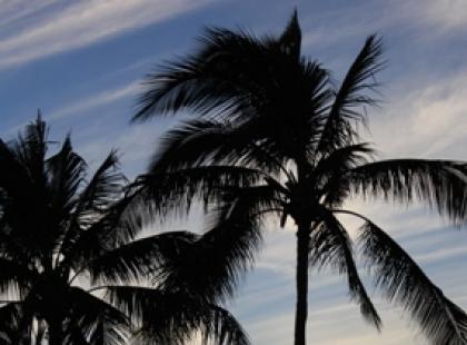 O czym pamiętać przed wyjazdem do Meksyku?