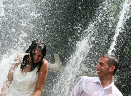 O czym pamiętać wybierając się na nauki przedmałżeńskie?