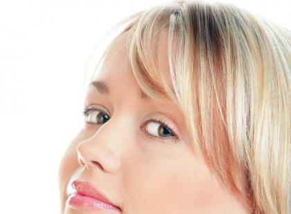 O czym świadczy ból gardła