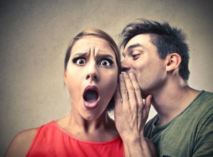 O czym świadczy ból ucha? 6 najczęstszych przyczyn