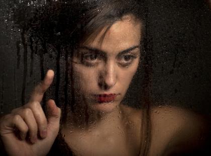 O krok od samobójstwa… Czy ciężką depresję można pokonać?