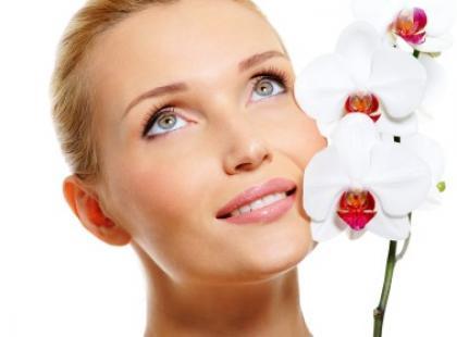 O naturalnej pielęgnacji skóry naczynkowej i trądzikowej - KONKURS