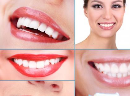 Obalamy 5 najpopularniejszych mitów stomatologicznych!